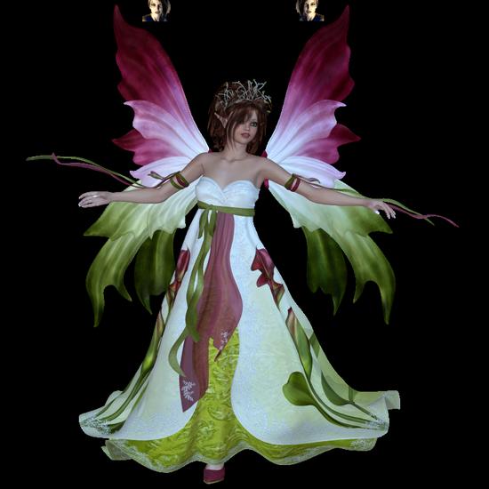 tubes_fairy_tiram_407