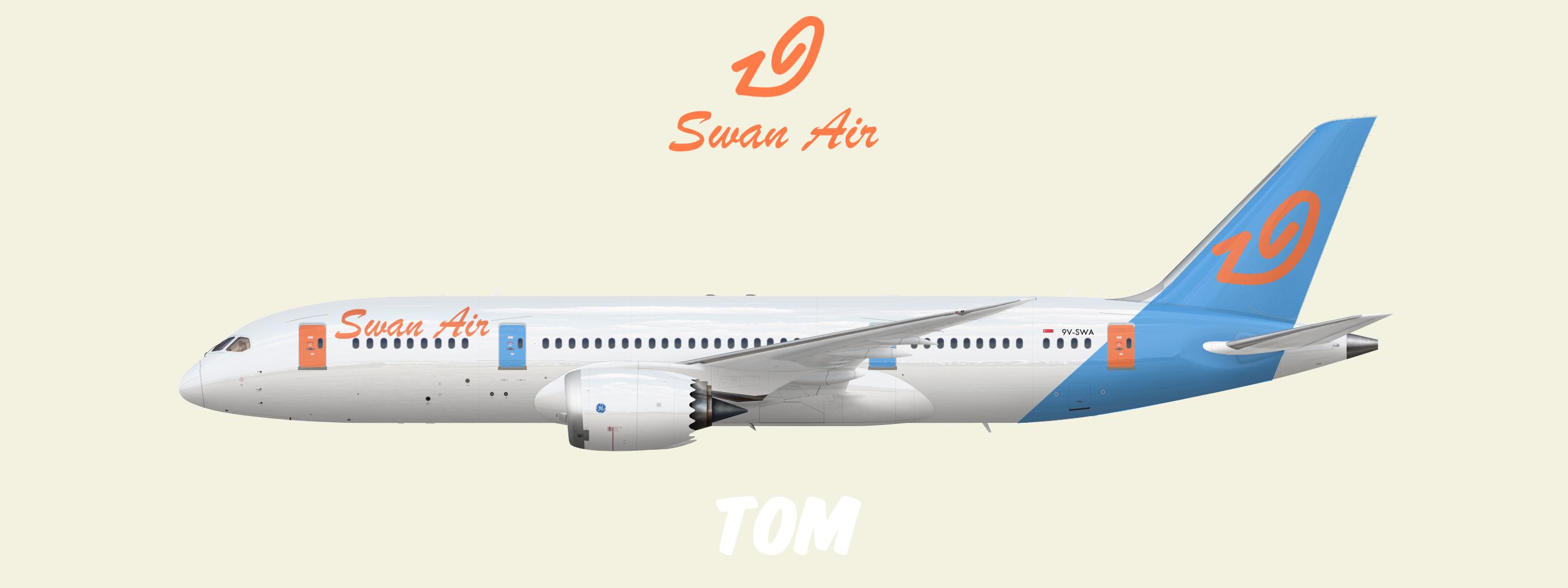 Swan_Air_Boeing_787_8_v2.png