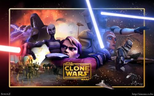 clonewars wallp