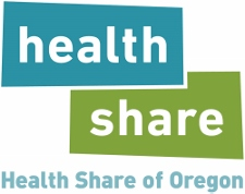Healthshare of Oregon