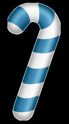 canes-noel-tiram-70