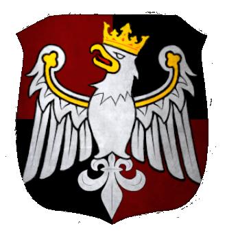 [Image: logo_forum.png]