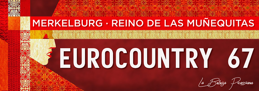 [RESULTADOS] EUROCOUNTRY 67 · Gala de clausura Logo-Eurocountry-67