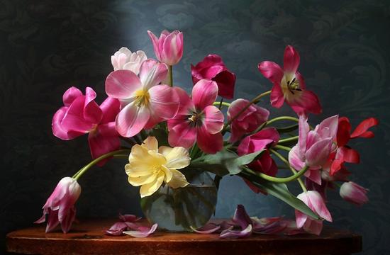 tubes_fleurs_tiram_390