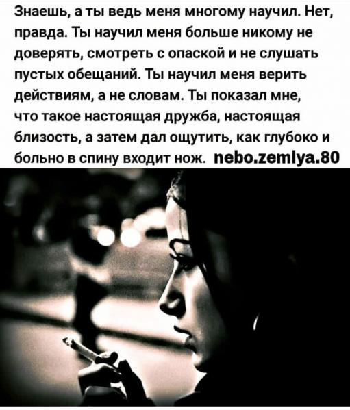 https://image.ibb.co/jwzDFS/20180325_234653.png