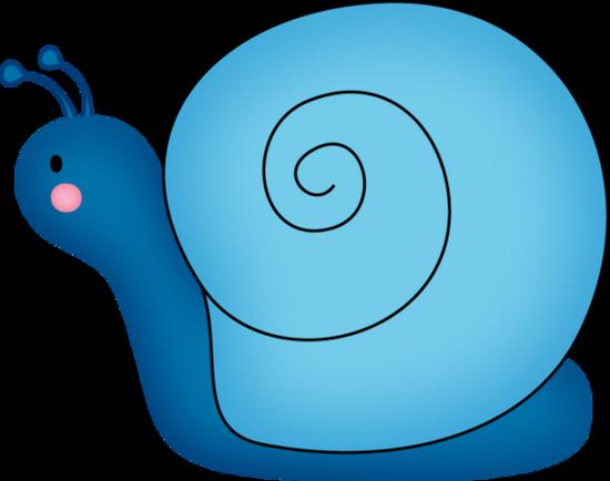 tubes_escargots_tiram_162