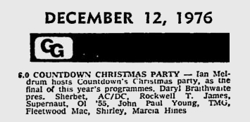 1976_Countdown_The_Age_12_Dec12