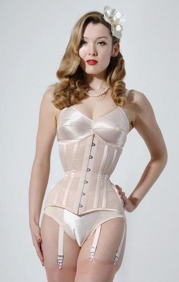 corset_femmes_tiram_190