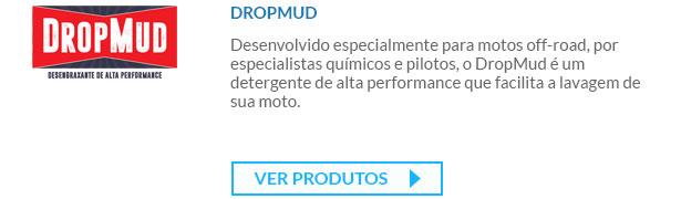 DropMud