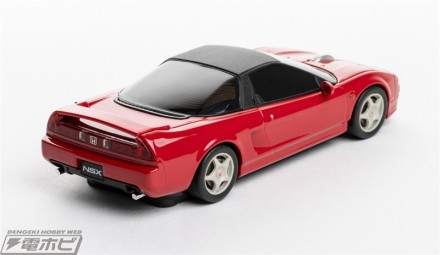 HONDA-NSX-RED-2-440x255.jpg