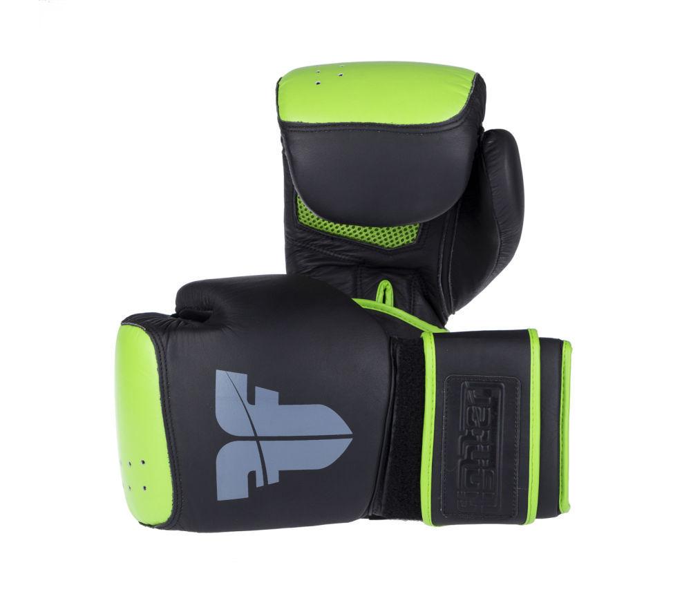 Купить снарядные перчатки Bag Gloves Safety ( Бренд Чехия ) NEW