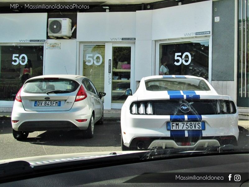 Auto Moderne - Pagina 16 Ford_Mustang_Ecoboost_2_3_317cv_18_FM758_VS