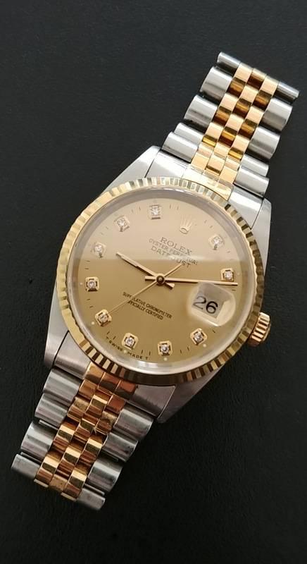 Rolex_Date_Just_16233