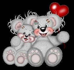 teddy_saint_valentin_tiram_218