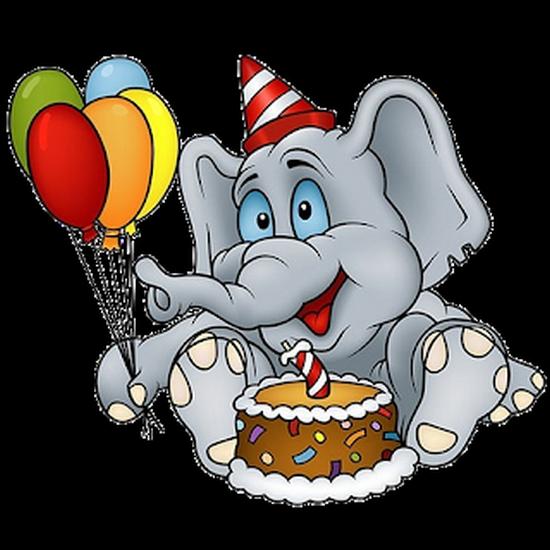 tubes_elephants_tiram_441