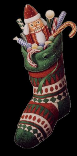 chaussette-noel-tiram-185
