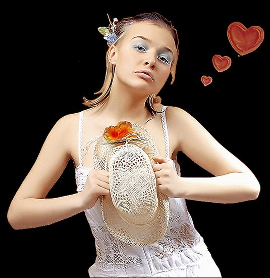 femmes_saint_valentin_tiram_509