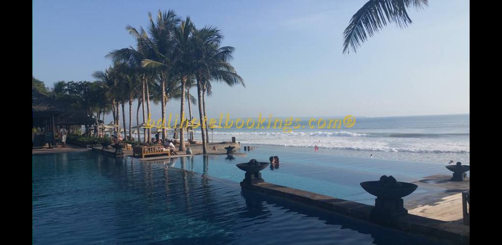 Vacation Resorts