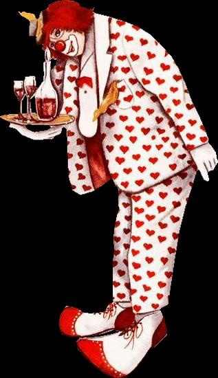 clown_tiram_227