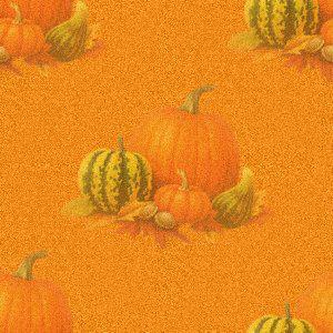 texture_fonds_tuiles_halloween_tiram