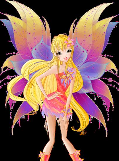 tubes_fairy_tiram_73