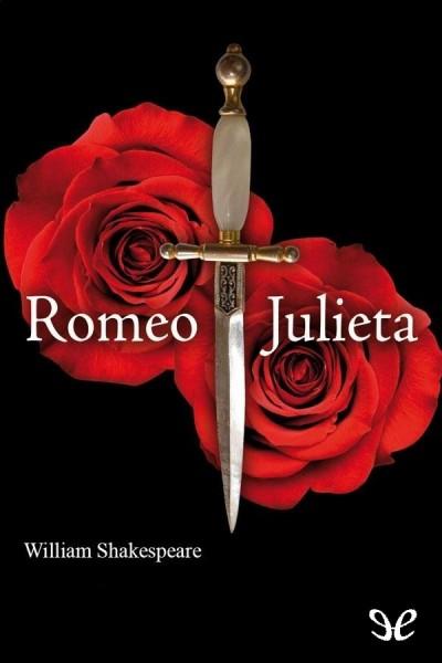 Romeo i Julieta (trad. Salvador Oliva)