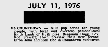 1976_Countdown_The_Age_July11