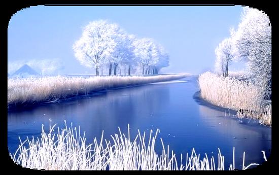 paysage_tiram_71