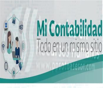 #MiContabilidad