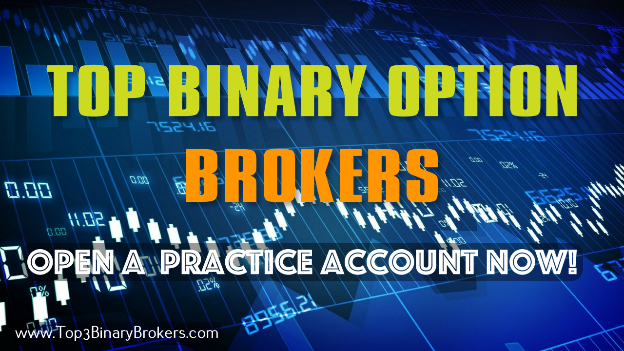 IQ Binary Option Winners United Arab Emirates
