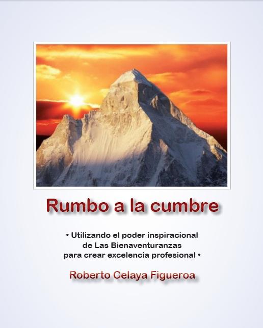 Rumbo Cumbre 1