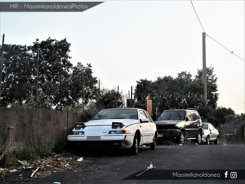 Auto Abbandonate - Pagina 6 Volvo-480-1-7-122cv-90-CN774219-1