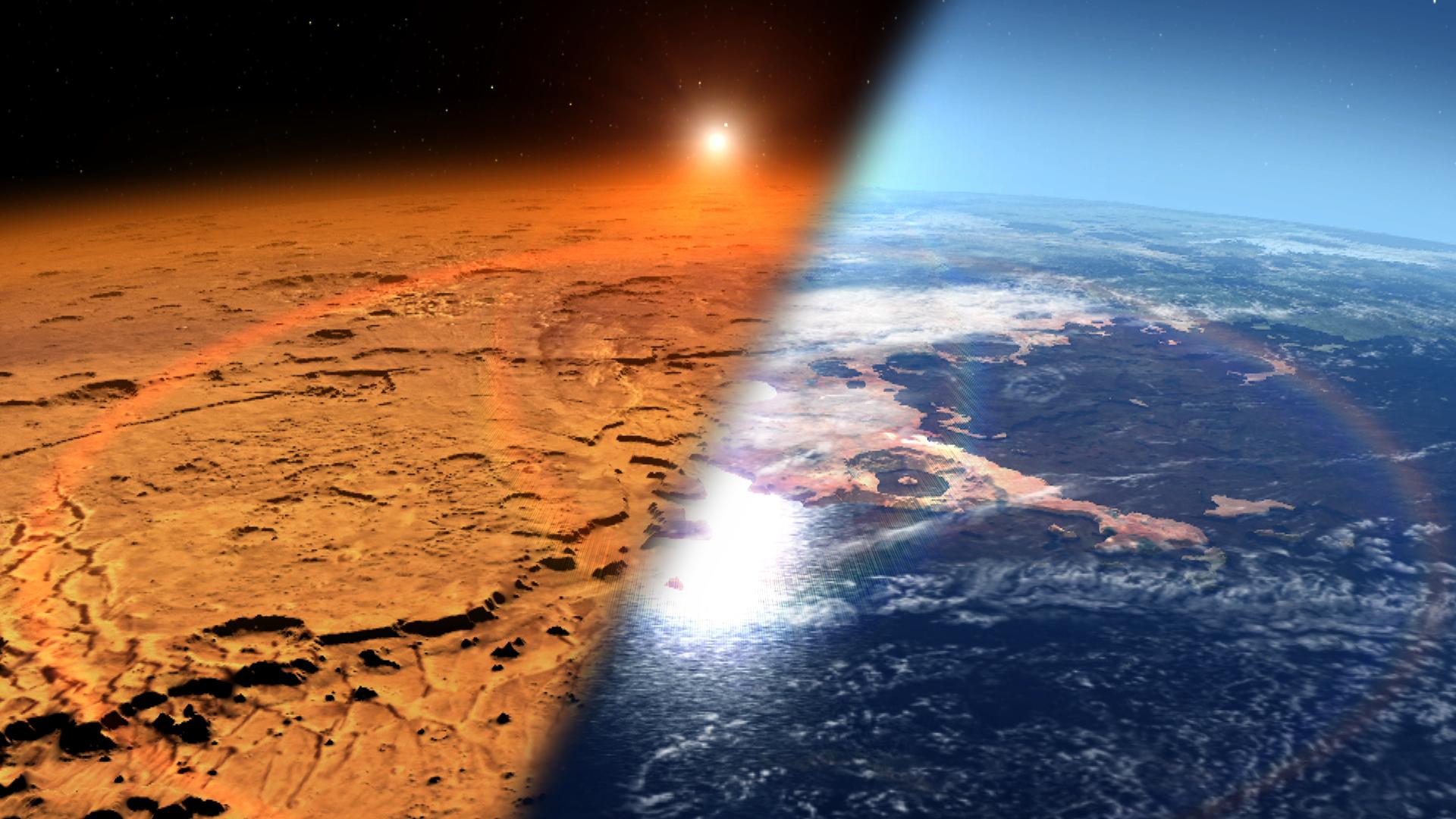 Uzay resmi yapmanın püf noktaları