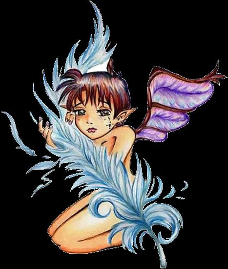 tubes_fairy_tiram_952