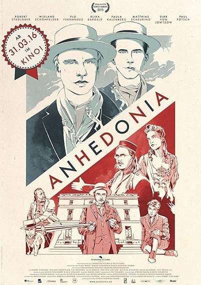Anhedonia (2016) 1080p AMZN WEBRip DD2.0 x264-QOQ