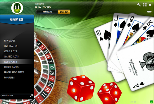 Play2_Win_Slot_Live_Online_Casino_Best_in_Malaysia_2