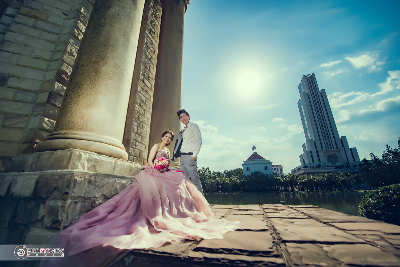 pre_wedding_abac_039