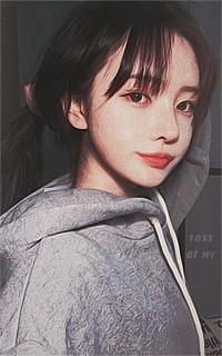 Son Hwa Min Son_Hwa_6