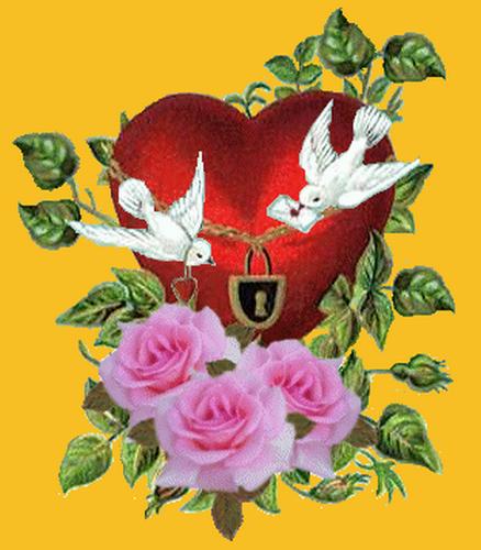 tubes_fleurs_saint_valentin_tiram_45