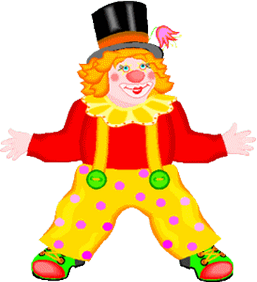 clown_tiram_362