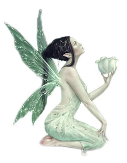 tubes_fairy_tiram_332