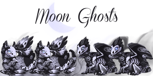 Moon_Ghosts_BBs.png