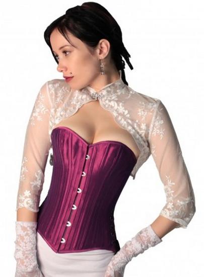 corset_femmes_tiram_616