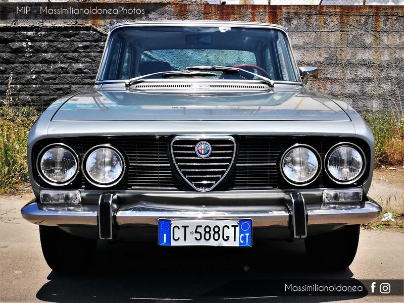 Parking Vintage - Pagina 3 Alfa_Romeo_2000_131cv_CT588_GT_1