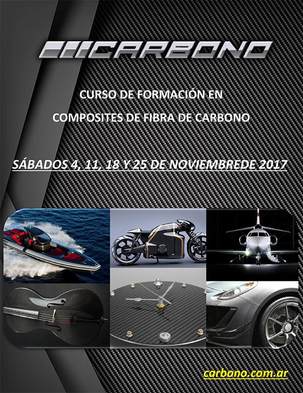 Nuevo_Curso_Carbono_noviembre_1