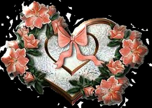 coeur_saint_valentin_tiram_91