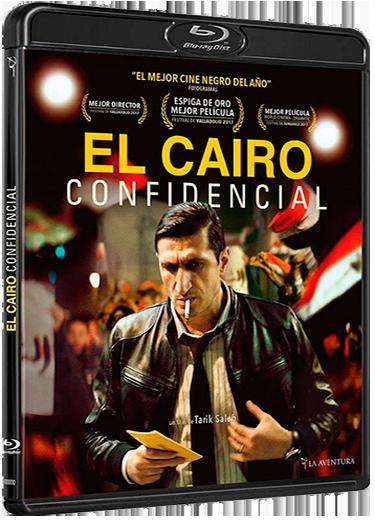 El Cairo confidencial [2017][ Micro Hd 1080p][Dual] El_cairo