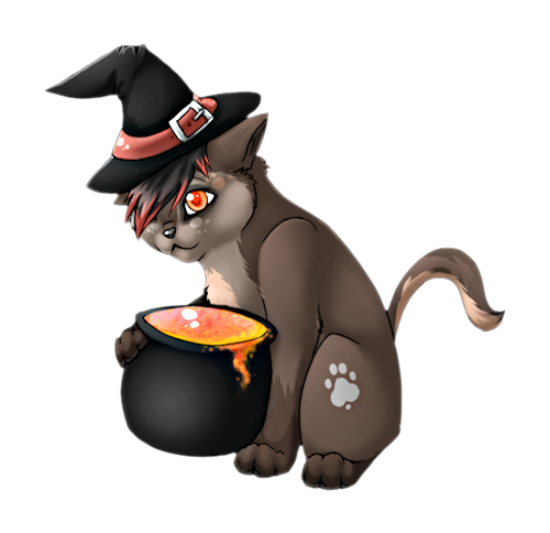 animaux_alloween_tiram_426