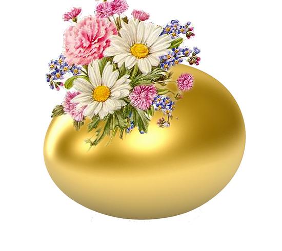 fleurs_paques_tiram_297