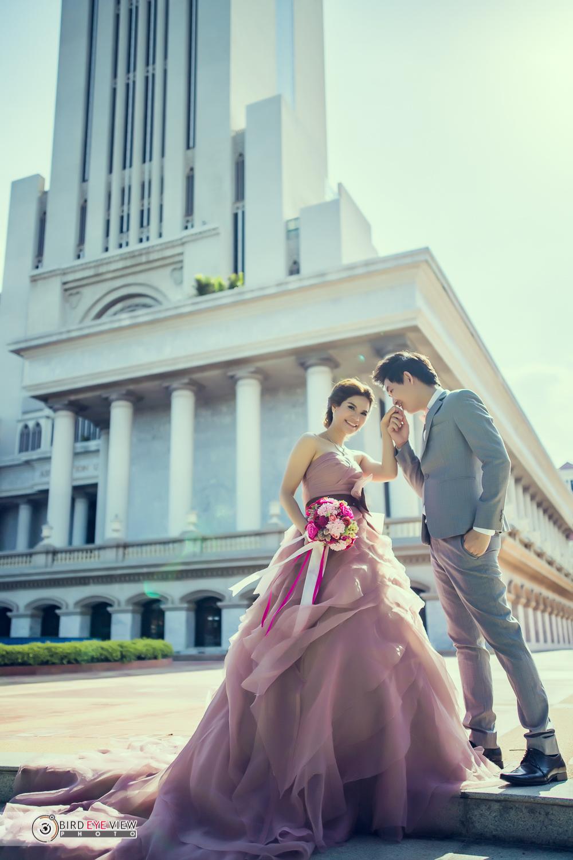 pre_wedding_abac_038